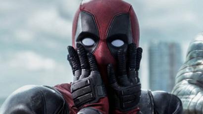Kiderült, mikor jöhet a Deadpool 3