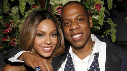 Kiderült, milyen neműek Beyoncé és Jay-Z ikerbabái