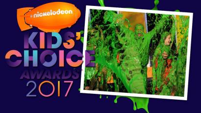 Kid's Choice Awards 2017: Bejelentették a jelölteket!