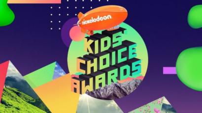 Kids' Choice Awards 2019: ők lettek a nyertesek