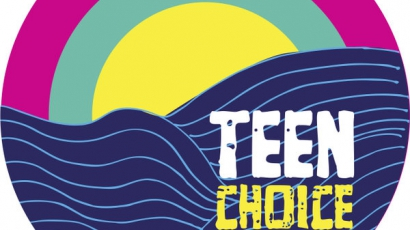 Kihirdették a 2012-es Teen Choice Awards jelöltjeit