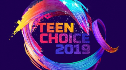 Kihirdették a 2019-as Teen Choice Awards jelöltjeit