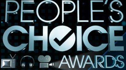 Kihirdették a People's Choice Awards nyerteseit