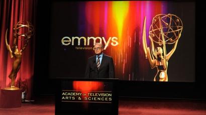 Kihirdették az idei Emmy-jelölteket