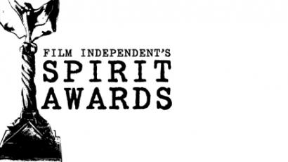 Kihirdették a Spirit Awards nyerteseit