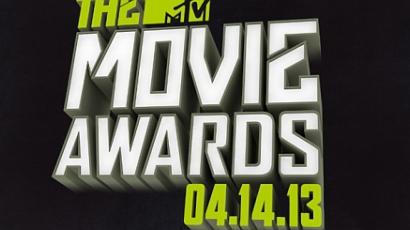 Kihirdették az MTV Movie Awards jelöltjeit