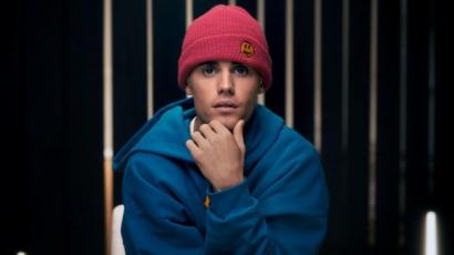 Kijött az előzetes Justin Bieber dokumentumfilmjéhez