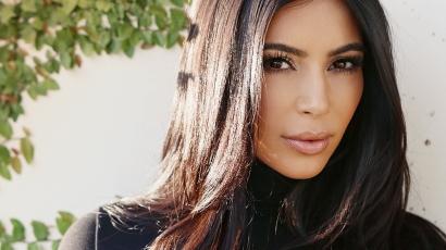 Kim Kardashian aggódik, hogyan fogadja majd kistestvérét North