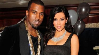 """Kim Kardashian: """"Az anyaság teljesen megváltoztatott"""""""