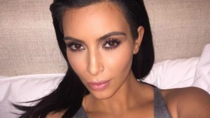 Kim Kardashian béranyát keres