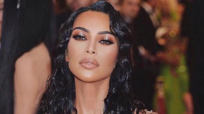 Kim Kardashian egyik legnagyobb álma A Bridgerton családhoz köthető