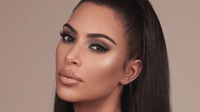 Kim Kardashian elárulta, mi lehet a neve negyedik gyermekének