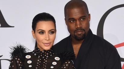 Kim Kardashian és Kanye West negyedik gyermeküket tervezik?