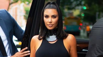 Kim Kardashian gyógyíthatatlan betegségben szenved