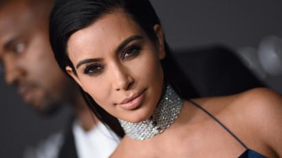 Kim Kardashian harcba száll a húgával! Saját kozmetikai termékcsaládot tervez piacra dobni