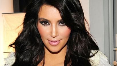 Kim Kardashian már házasodna