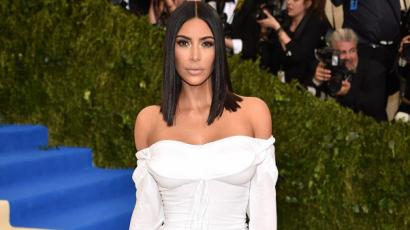 Kim Kardashian már megállapodott egy béranyával, aki kihordja harmadik gyermekét