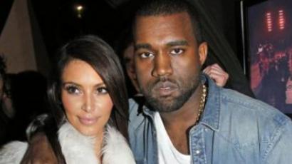 Kim Kardashian máris a gyermekvállaláson gondolkodik