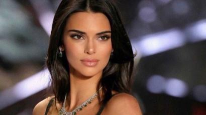Kim Kardashian meglepő dolgot árult el Kendall Jennerről