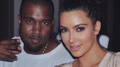 Kim Kardashian nem akar válni, ezért különköltözik?