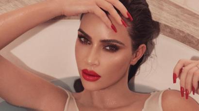 Kim Kardashian szándékosan versenyez Taylor Swifttel?