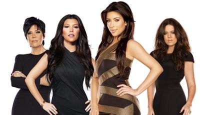 Kim Kardashian továbbra is forgatni fog