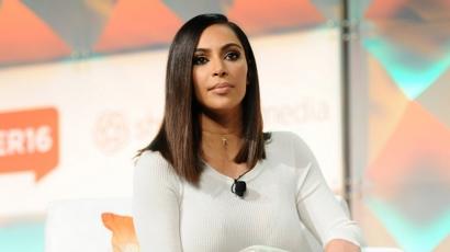 """Kim Kardashian: """"Vissza akarom kapni az életemet"""""""