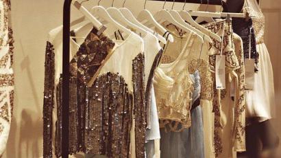 Kinek áll jobban avagy sztárok ugyanabban a ruhában — VIII.rész