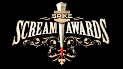 Kiosztották a Scream Awards-díjakat