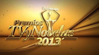 Kiosztották a TVyNovelas-díjakat