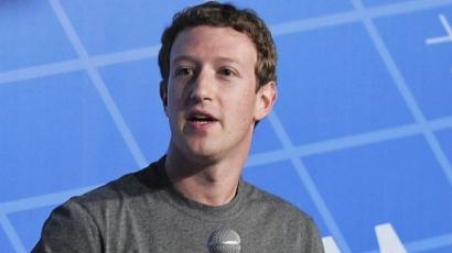 Kísérleti patkányok lettek a facebookozók