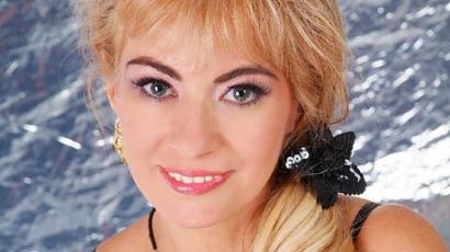 Kiszel Tünde bíróságra viszi Fluort