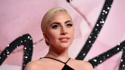 Kiszivárgott, milyen figyelmeztetést kapott Lady Gaga a Super Bowl szervezőitől