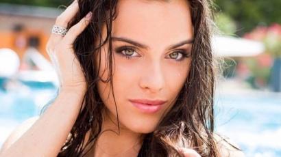 Kiválasztották Magyarország legszebb lányát