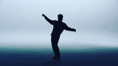 Klippremier: Bruno Mars – That's What I Like