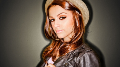 Klippremier: Cher Lloyd feat. T.I. - I Wish