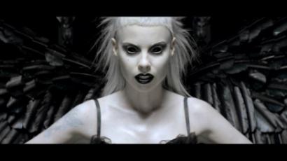 Klippremier: Die Antwoord - Ugly Boy