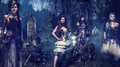 Klippremier: Exit Eden – Impossible