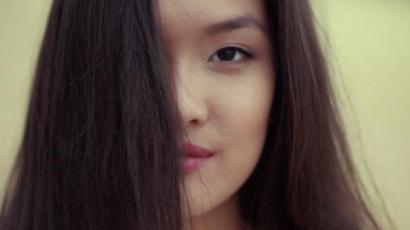 Klippremier: Hien – Shapes And Colors