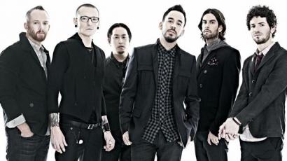 Klippremier: Linkin Park - Final Masquerade