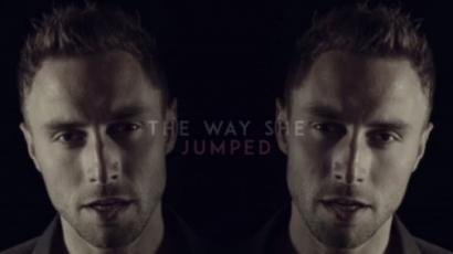 Dalszöveges videó érkezett Måns Zelmerlöw dalához