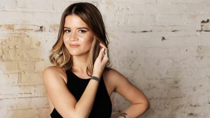Klippremier: Maren Morris – I Could Use a Love Song