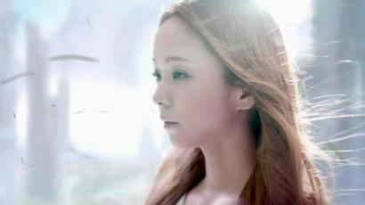 Klippremier: Namie Amuro - HimAWArl