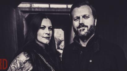 Klippremier: Northward - While Love Died