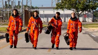 Klippremier: One Direction – Drag Me Down
