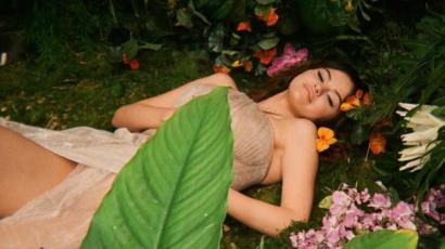 Klippremier: Selena Gomez - Rare