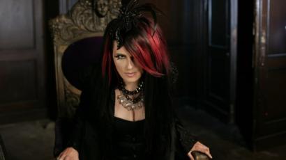 Klippremier: Sharon den Adel – My Indigo