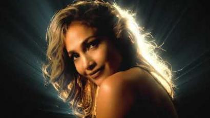 Klippremier: Steve Aoki remixelte J.Lo számát