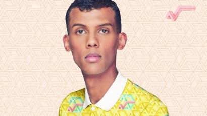 Klippremier: Stromae - ave cesaria