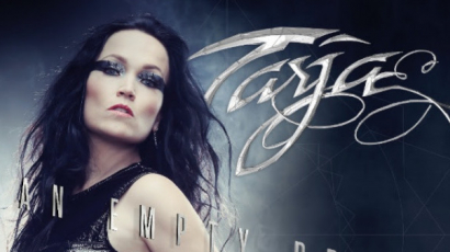 Klippremier: Tarja – An Empty Dream